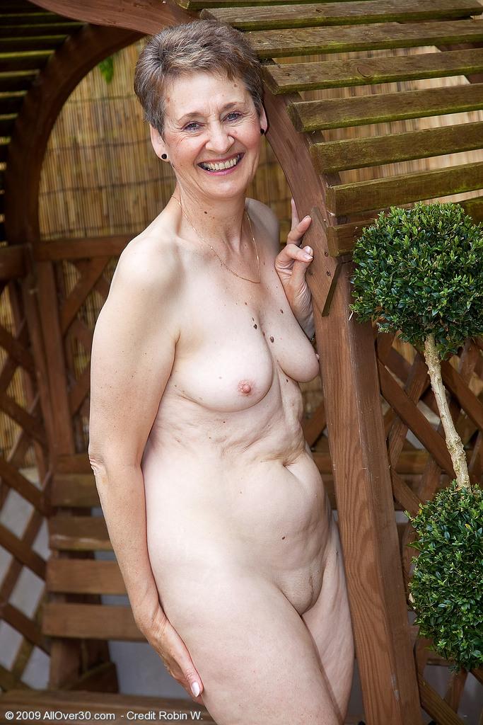 Hot chicks boobs pics