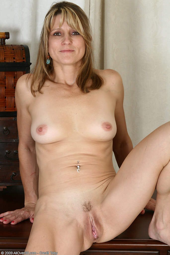 mature nudes big nipples