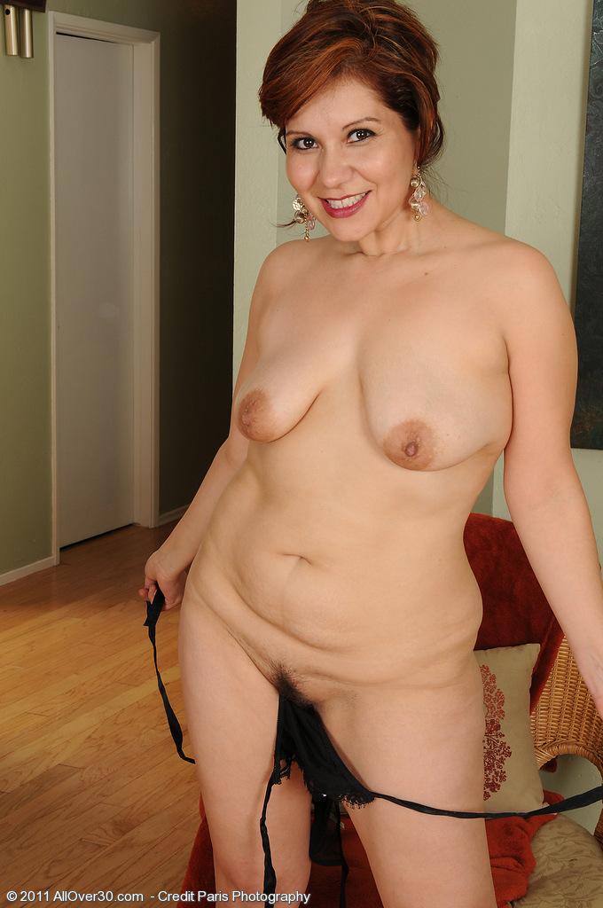 anal sex with selena gomez