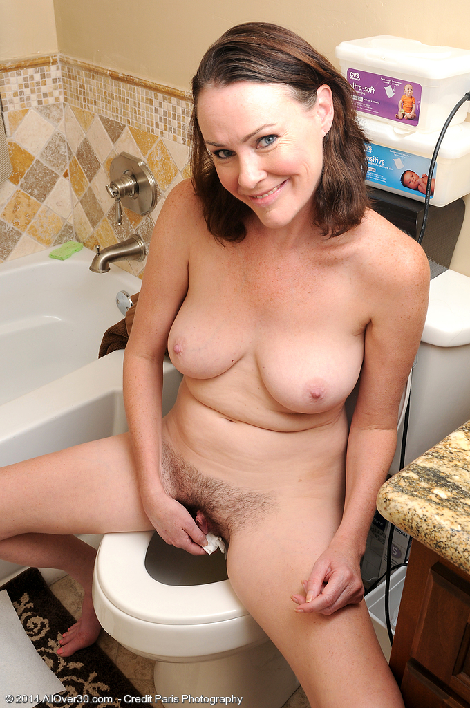 Veronica snow milf
