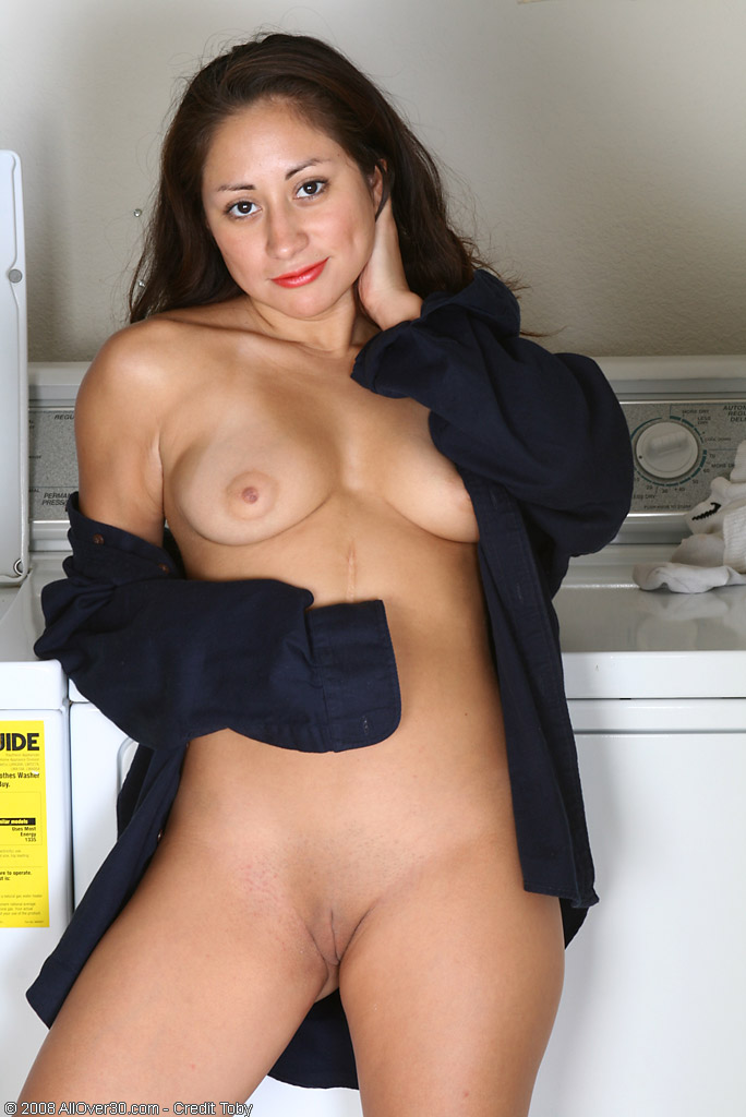Mexico mature nude asian young