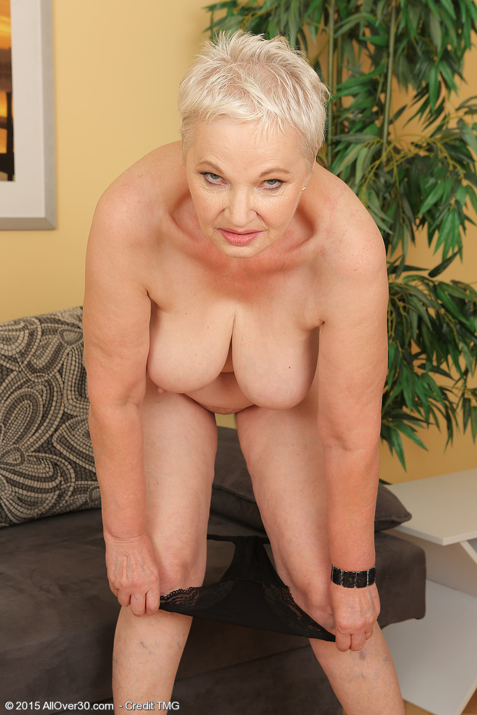 Free granny mature movies share your