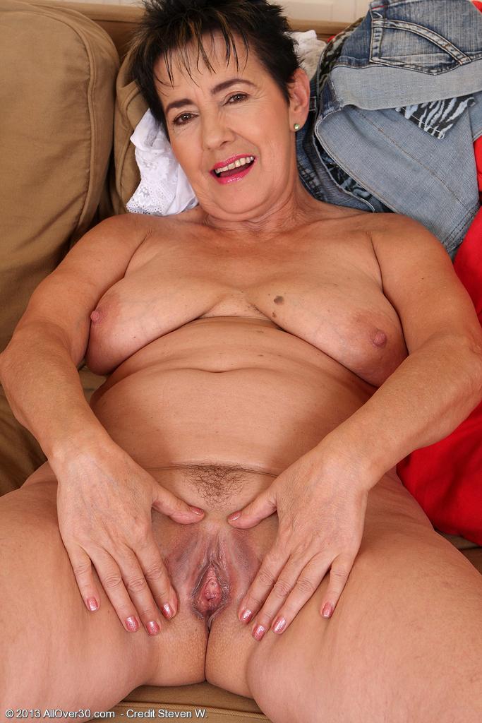 Pflegerin Bruste Extrem Swingersex