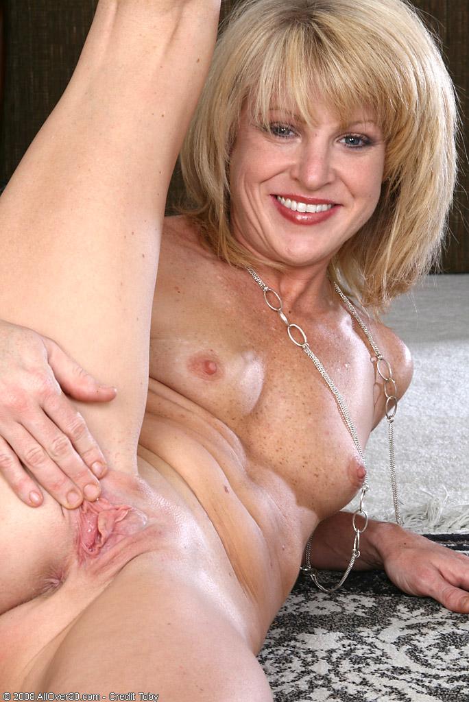 mature texas women