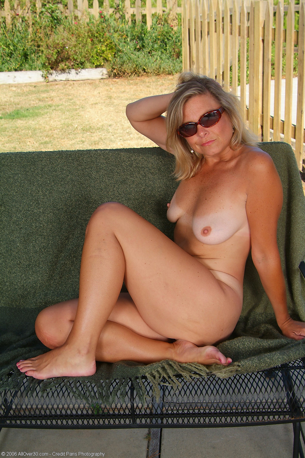 all over  cricket mature nude pictures