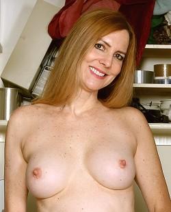 Phoebe Waters