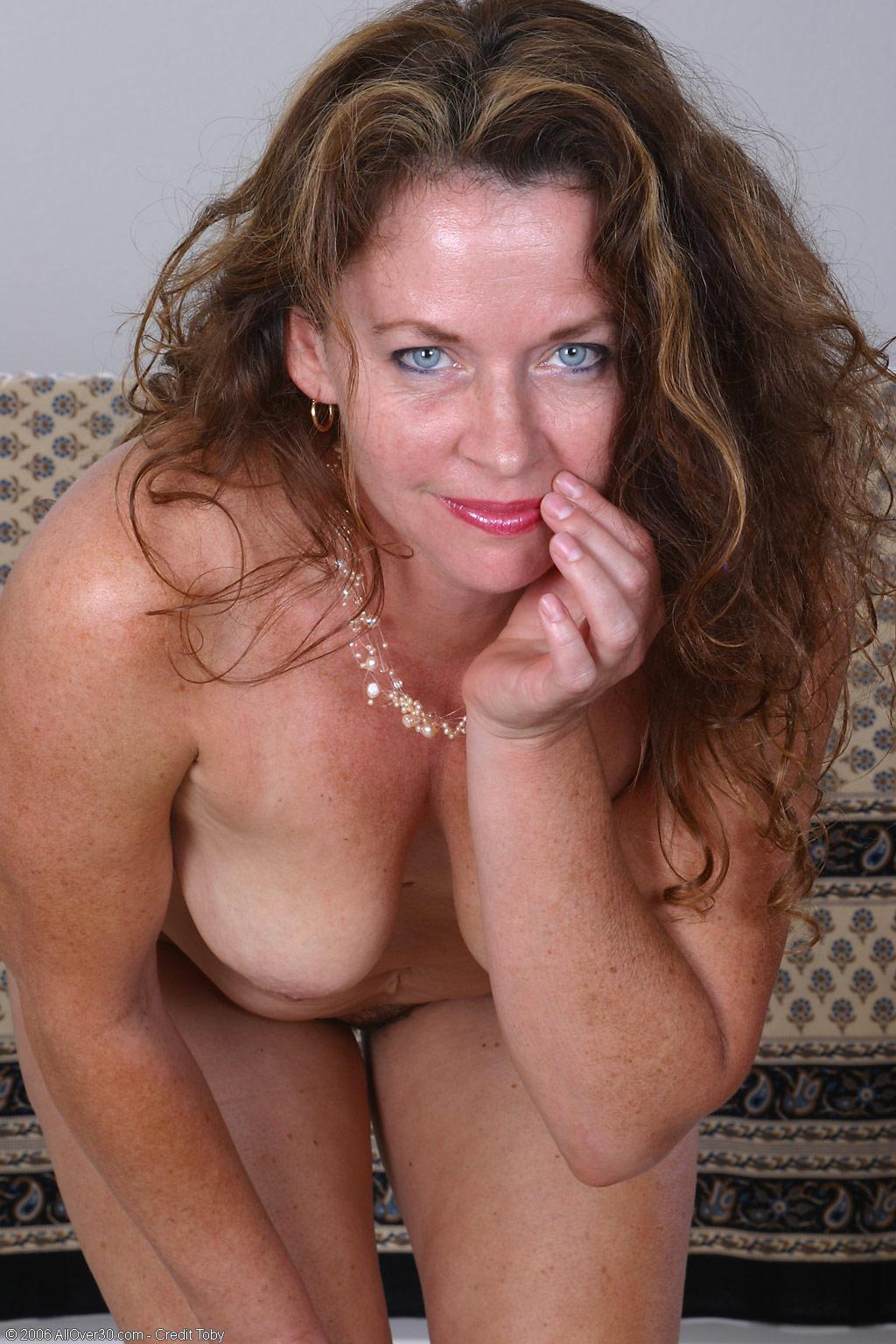 mature nudist wife
