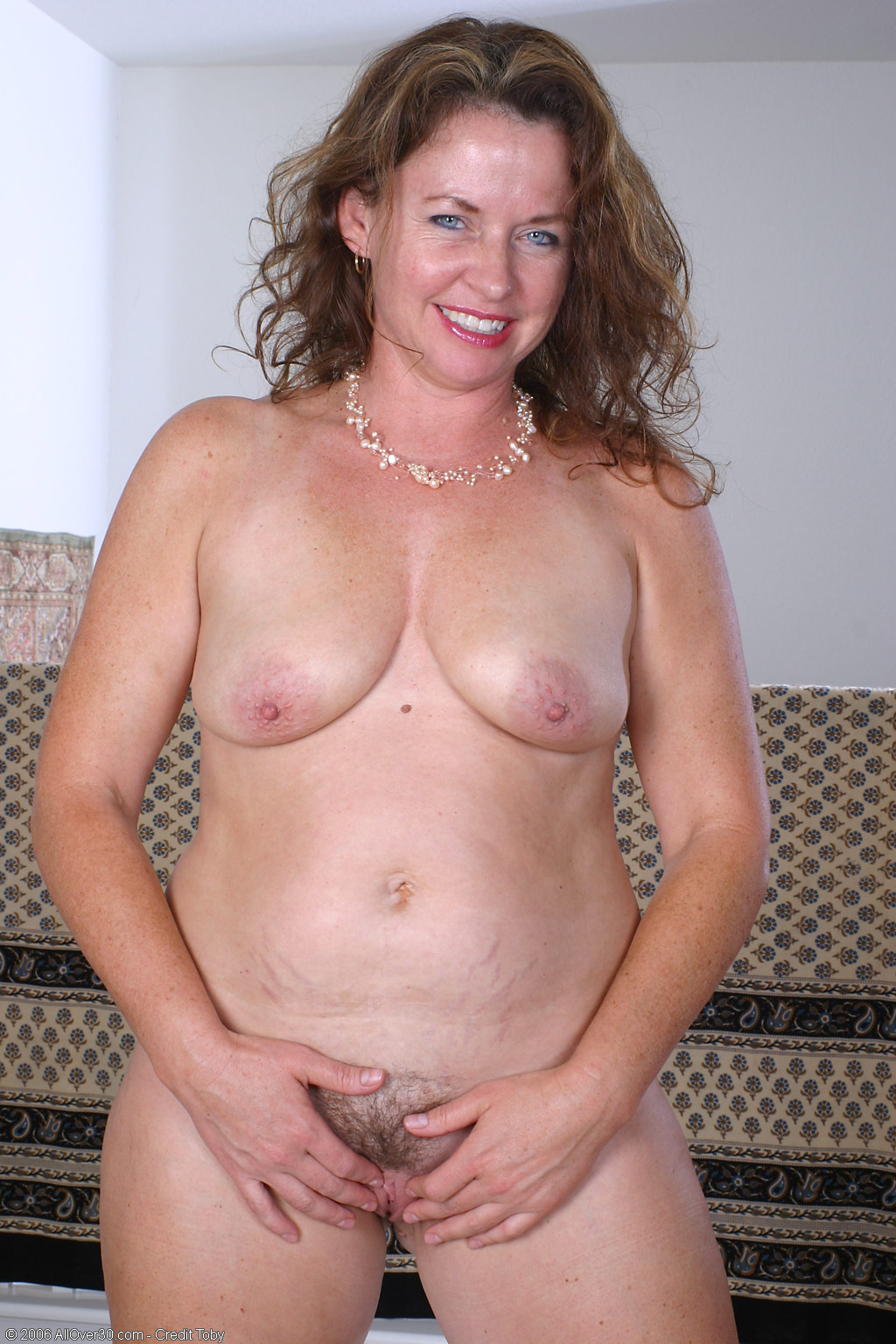 Allover30Freecom - Featuring Sally - High Quality Mature And Milf Pictures And Movies-3373