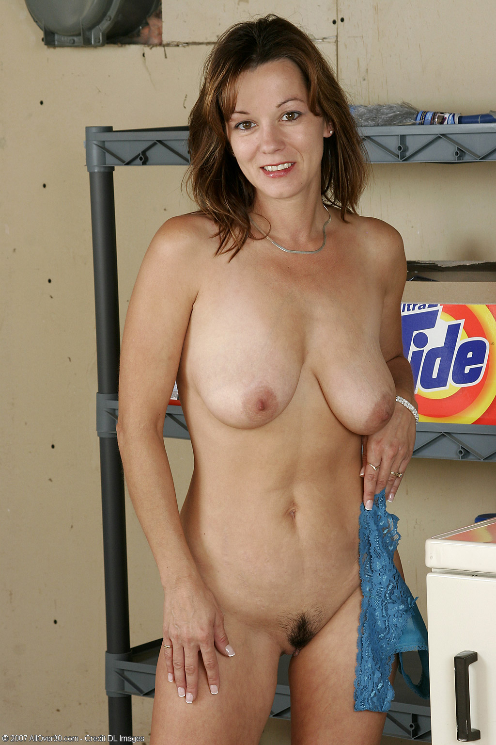 Allover30Freecom - High Quality Mature And Milf Pictures -6843