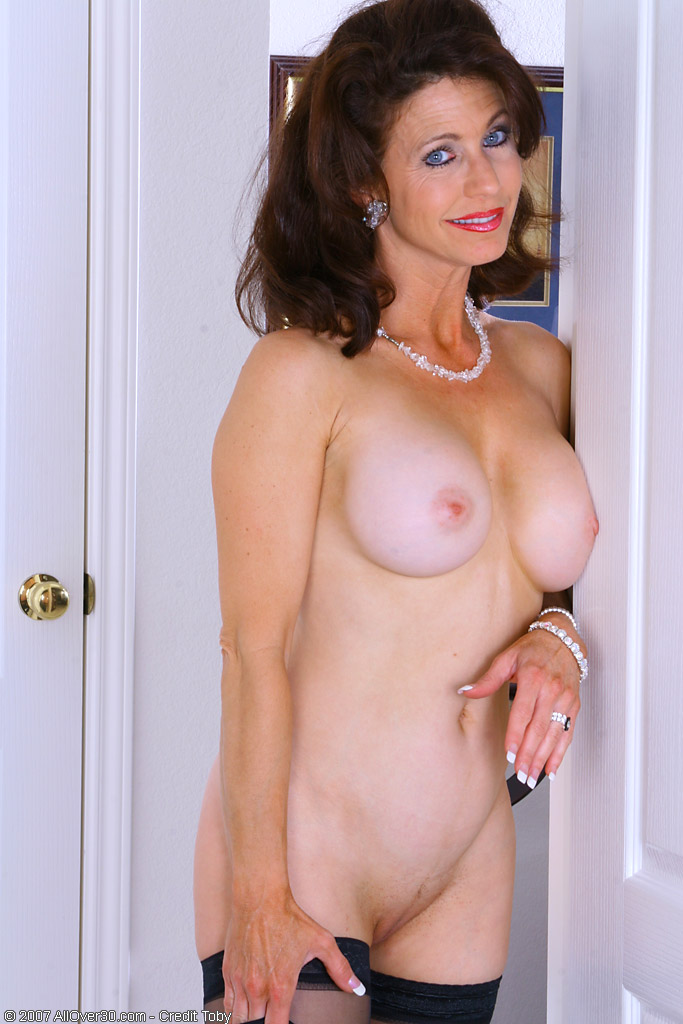 Hot family guy connie porn