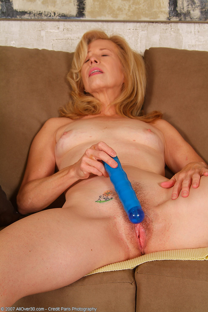 Marie kelly mature nudes this