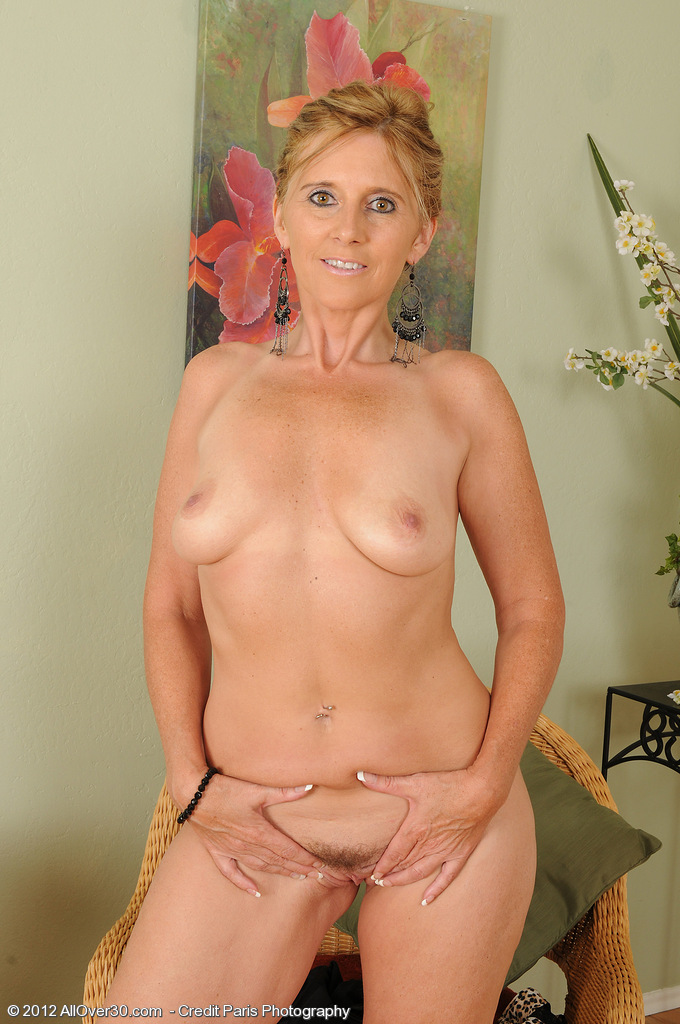 Featuring 48 Year Old Amanda Jean From Jacksonville, Fl In High Quality Outside Mature And Milf -3466