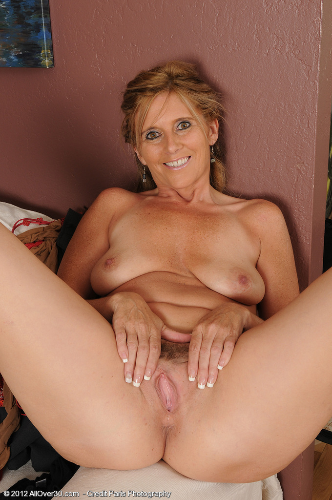 Think, mature adult sex intertainment milf speaking, you
