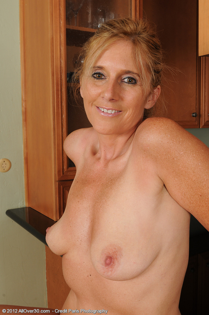 Free mature clips have