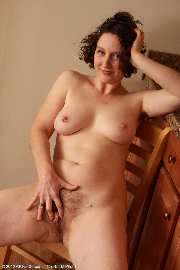 Allover30Freecom Introducing 39 Year Old Artemesia From Allover30 -8230