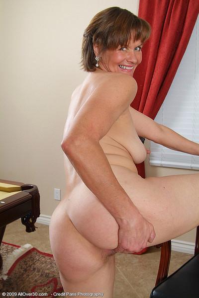Models girls russian nude