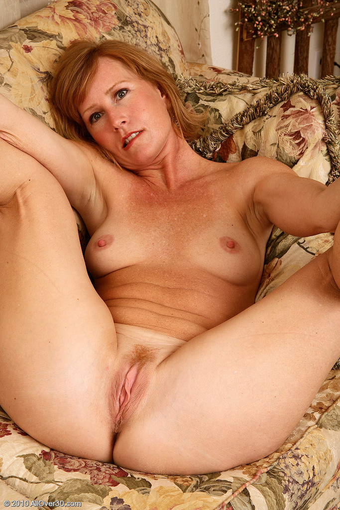 Allover30Freecom- Hot Older Women - 42 Year Old Cheyanne -5684