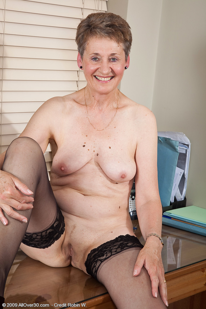Mature ladies sex pictures-3962