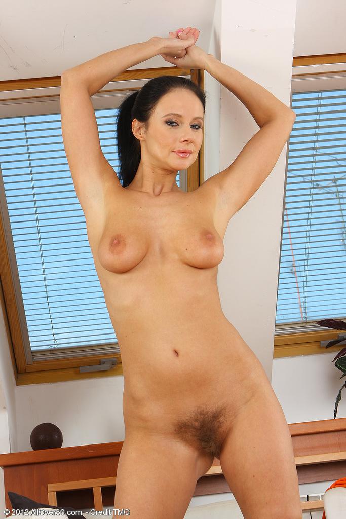 Girls next door naked pics free