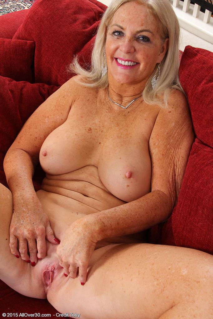 miss mia rose nude