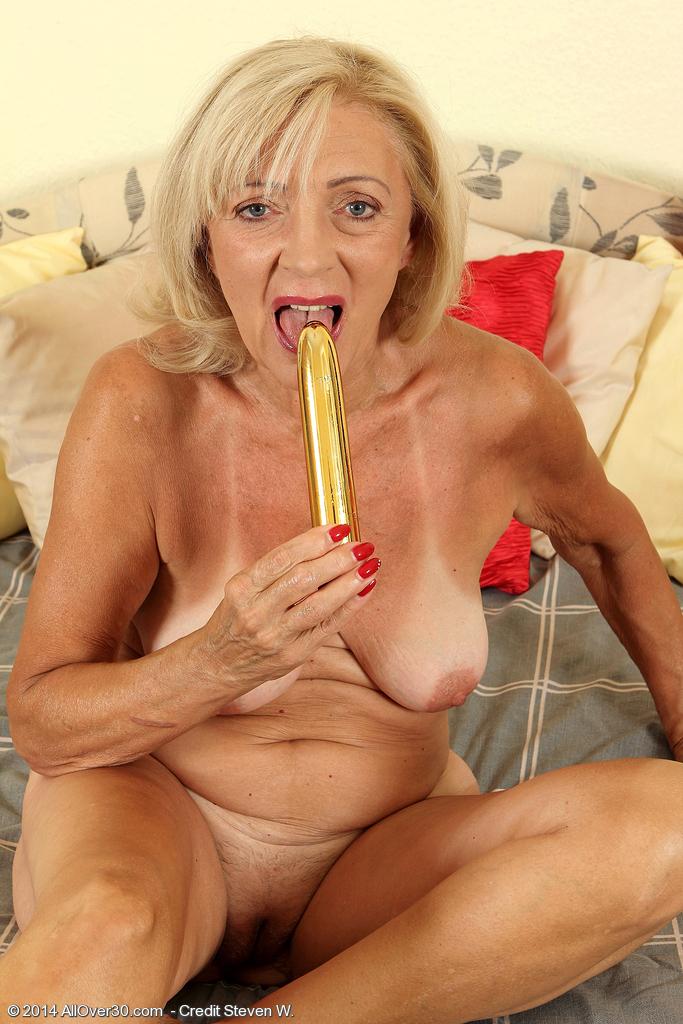 big tits adult nude porn anal