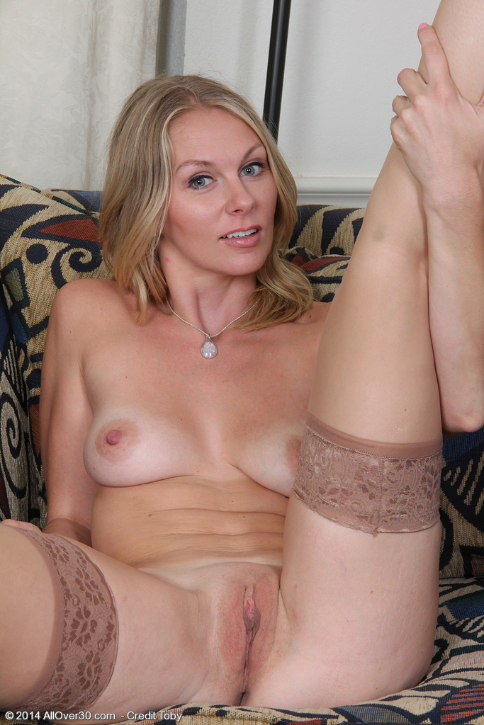 Older women nude free spending