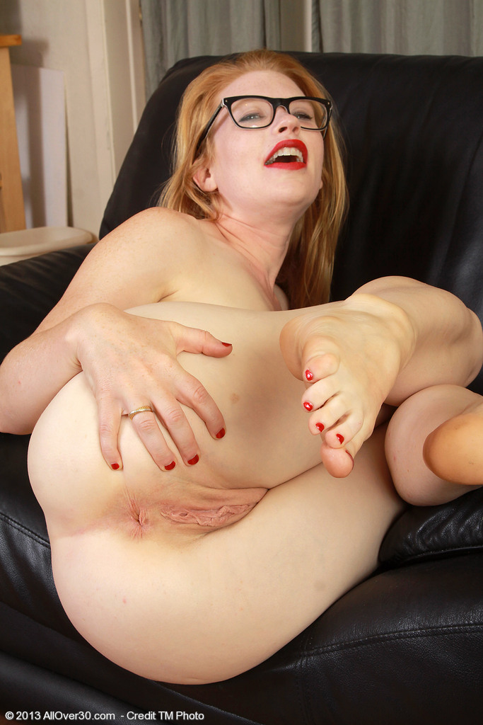 all tubes candice nicole anal