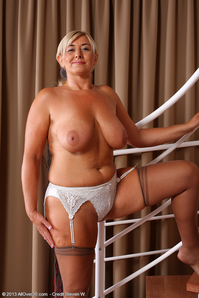 Remarkable topic curvy mature melyssa Unequivocally, prompt
