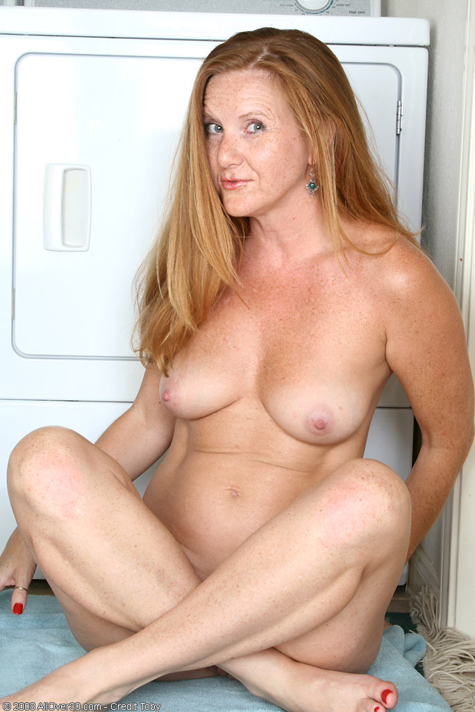 ashlynn leigh porn