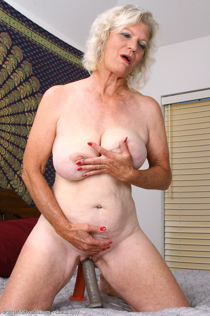 Free older anal moms daily galleries