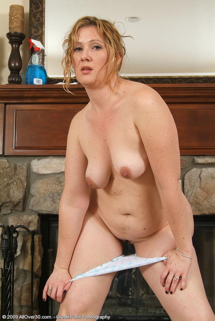 ashley mazzella naked