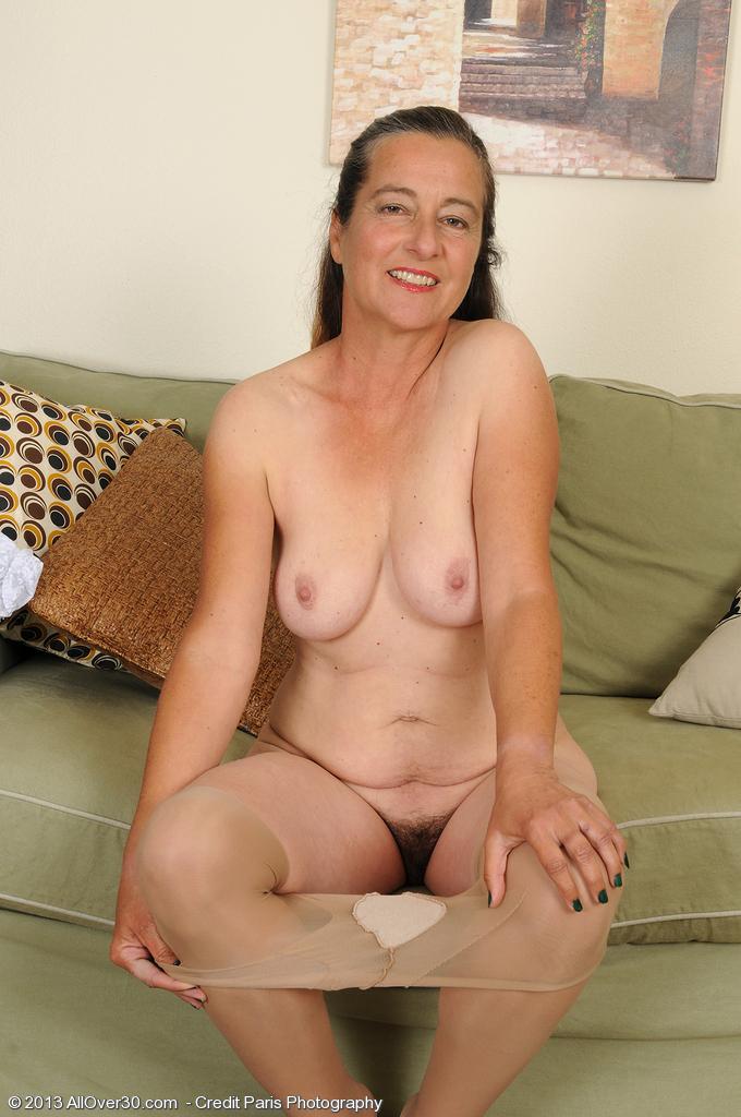 Hot Older Women Year Old 1