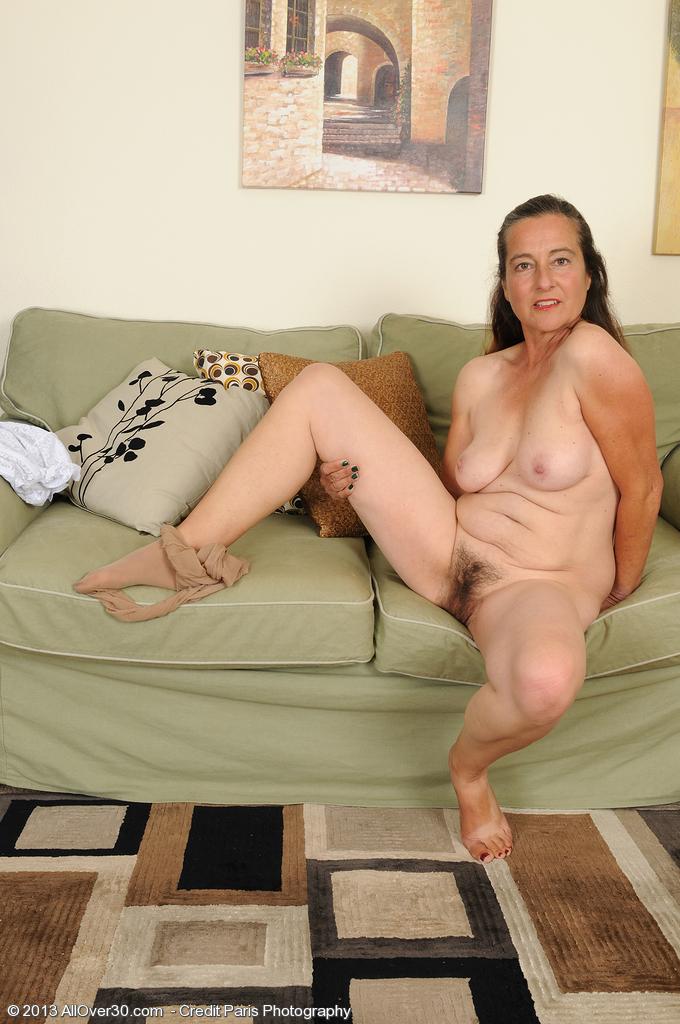 Nude sexy older women gifs