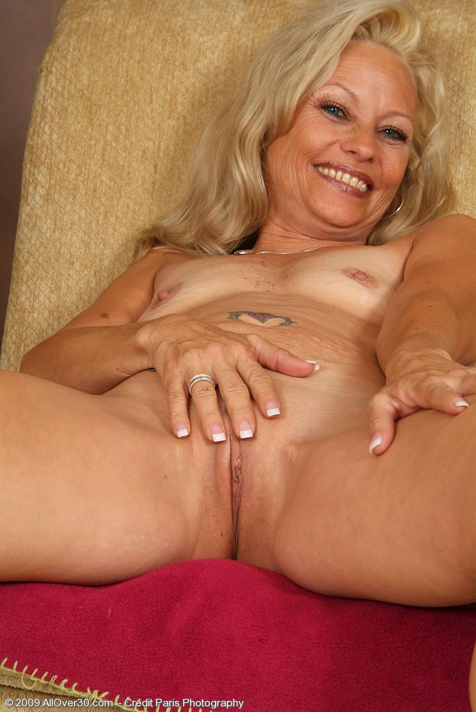 Photo vagina porn indonesia