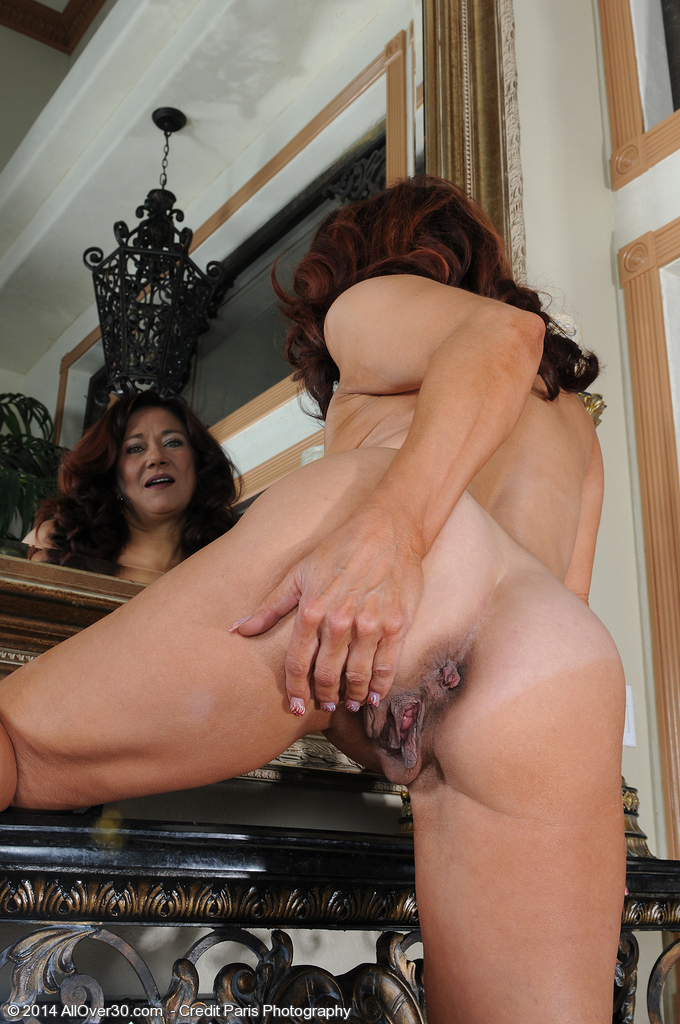 And My freeones mature black