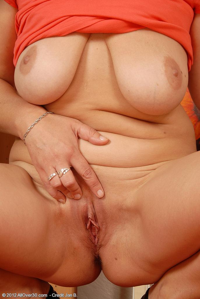 Chubby wife milf sluts