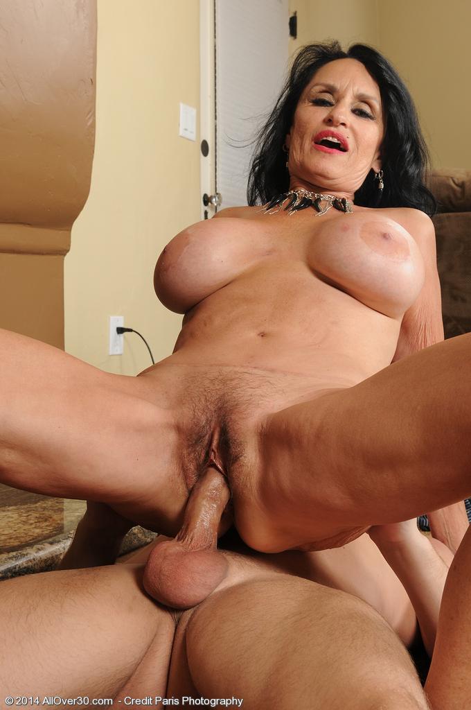 sexy tall lady nude porn xxx