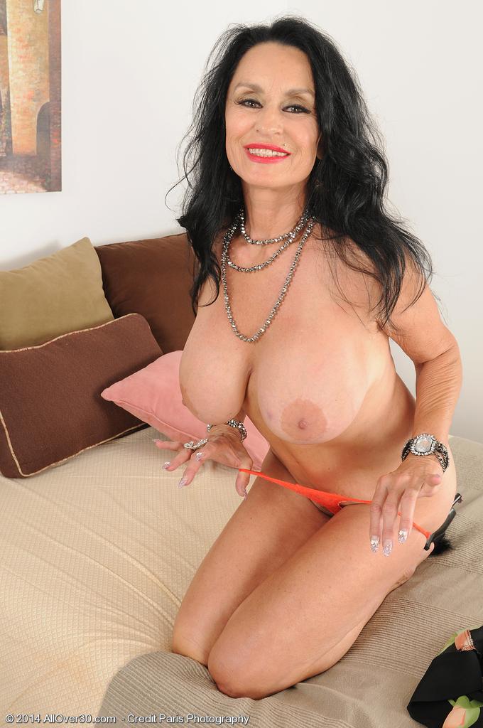 Paris hilton celebrity nudes