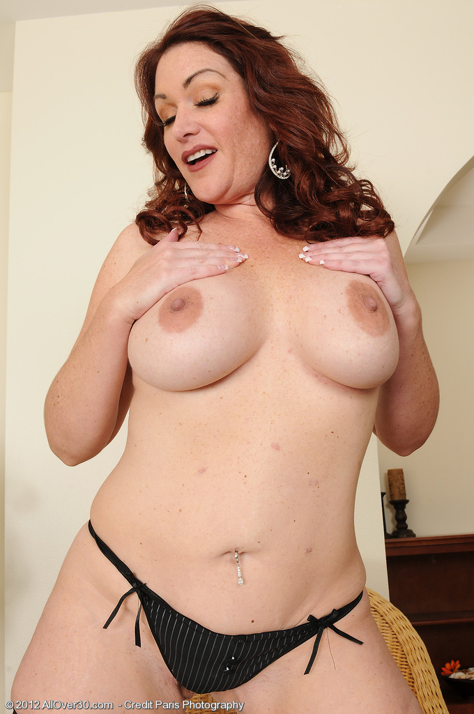 Allover30Freecom Introducing 35 Year Old Ryan From -8644