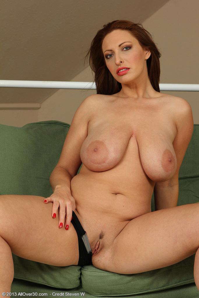 порно женщины средних лет с большой грудью онлайн порно