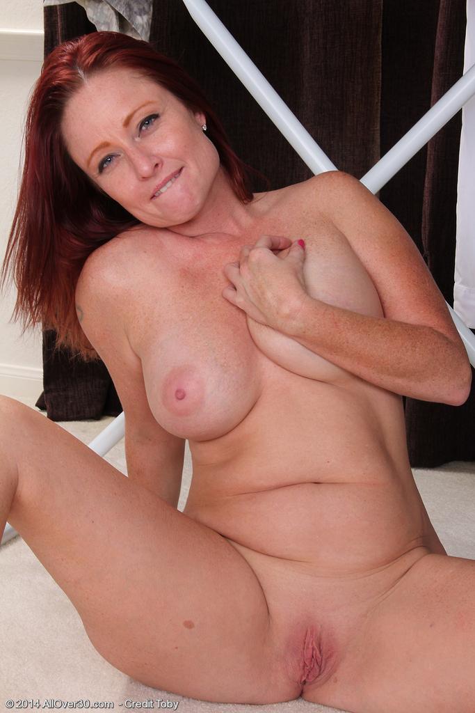Nude pics of yana gupta
