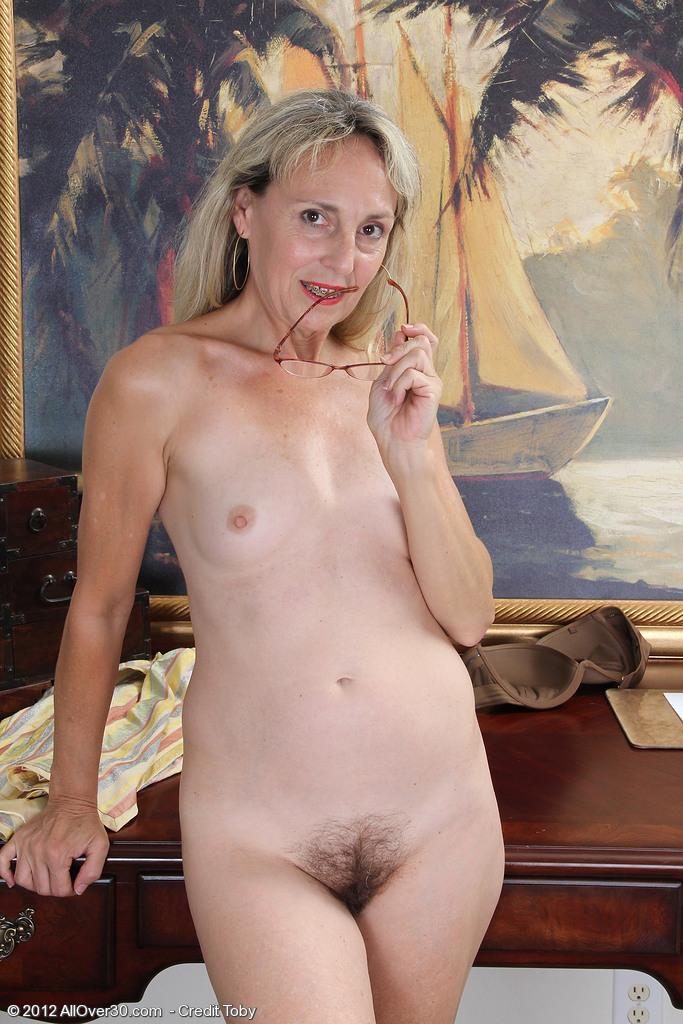 Riri nude pics-5251