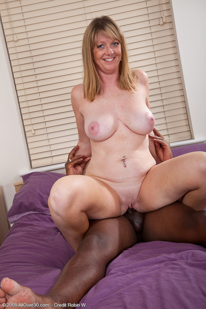 british mature hot nude