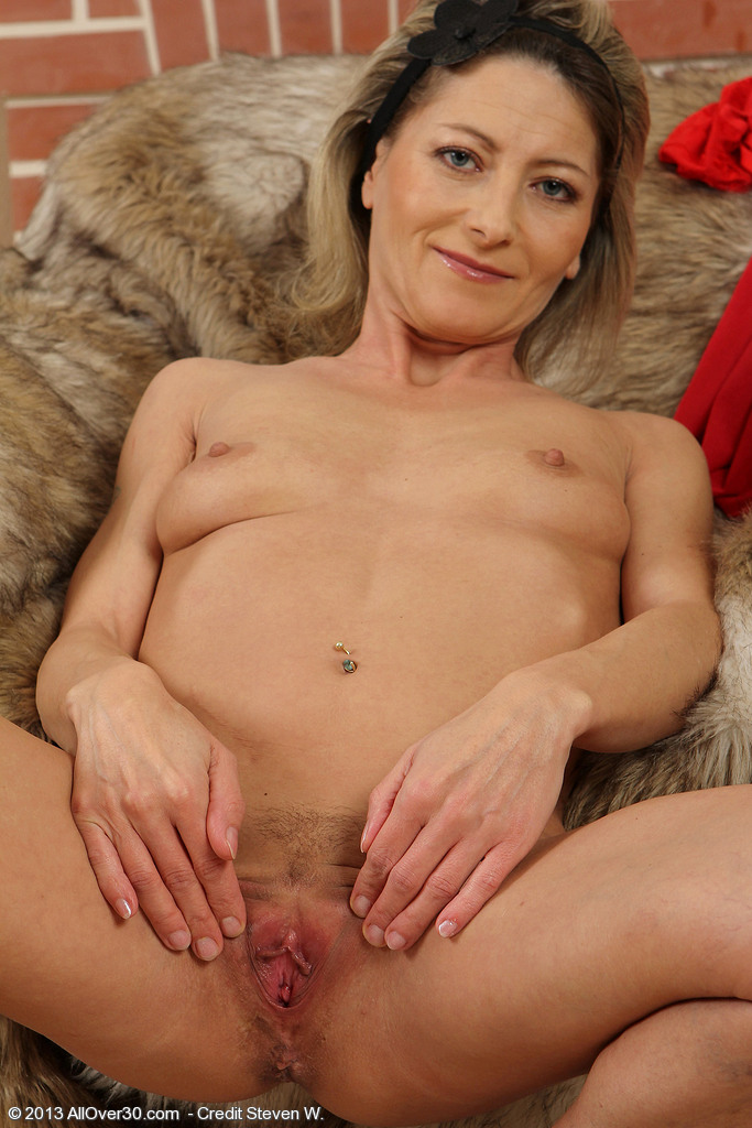 Claudia marie captions boobs