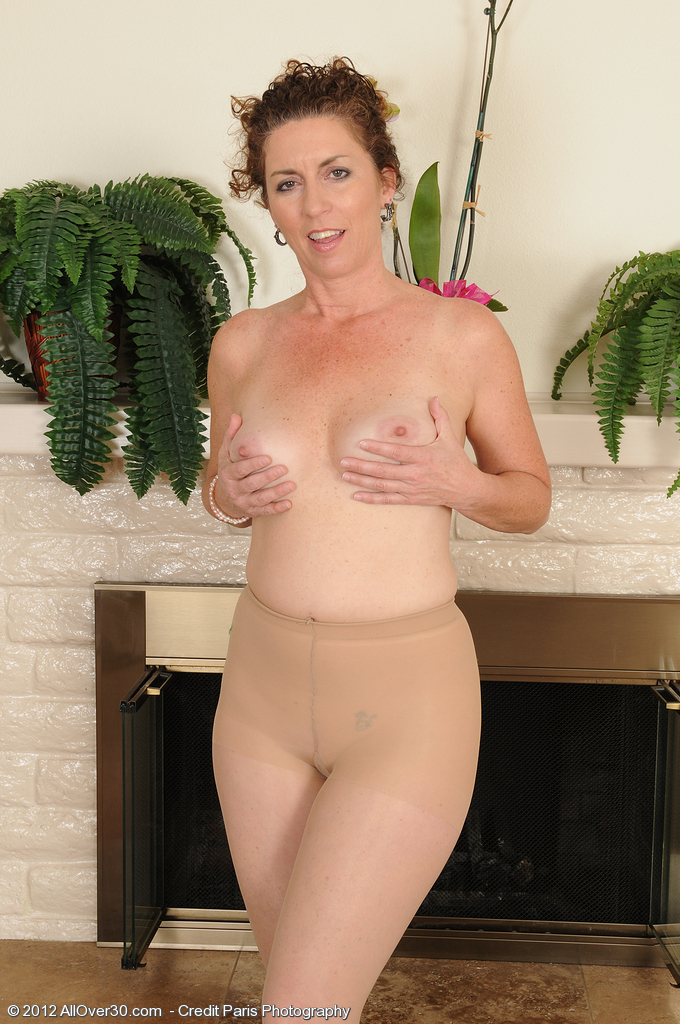 AllOver30Free.com- Hot Older Women - 46 Year Old Tammy Sue ...