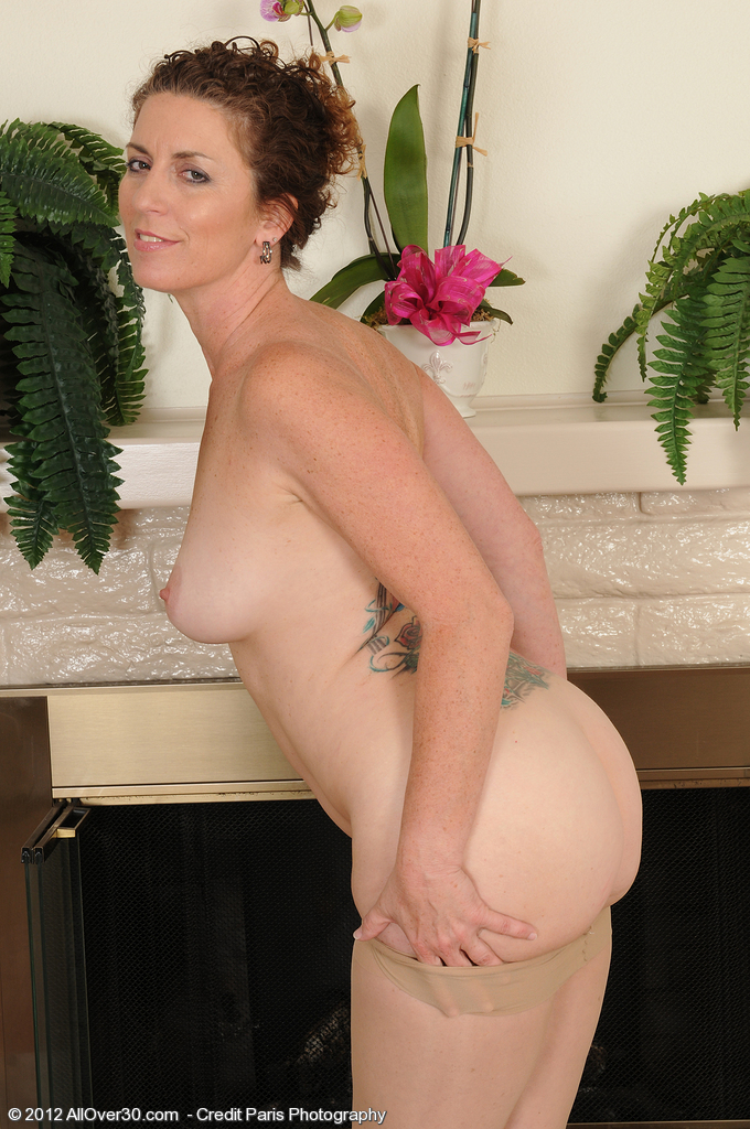 Tammy sue porn