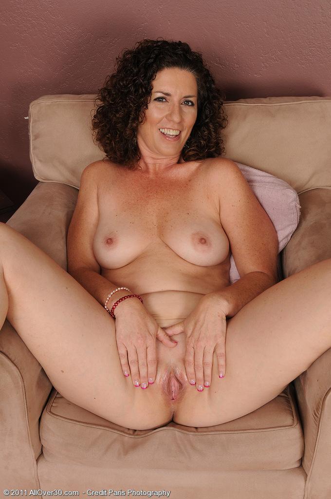 Tammy sue nude