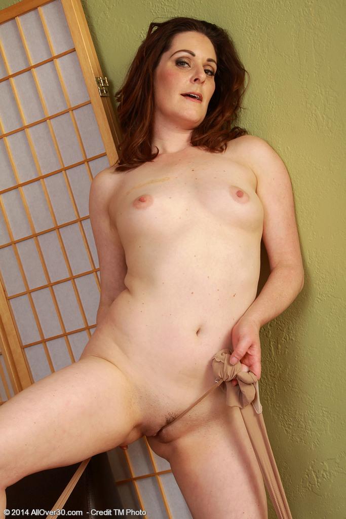 Lisa Lexington Porn Pics