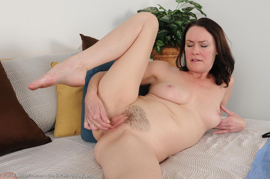 Anal ass pics boobs natural