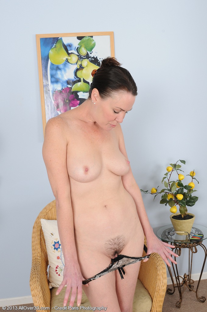 mature nudist movies